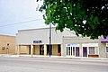 Leachville-City-Hall-ar.jpg
