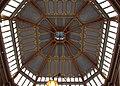 Leadenhall market roof 1 (4276479383).jpg