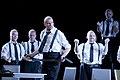 Lear at Hamburgische Staatsoper 2012 - Photo No 1 by Brinkhoff-Mogenburg.jpg