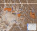 Lebensraum der Spokane Indianer.png