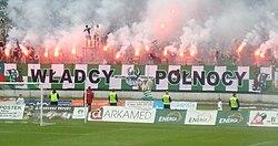 Lechias Fans
