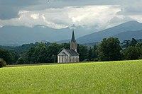 Lecumberry Eglise2.jpg