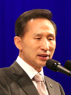 Lee Myung-bak.png