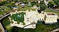 Legoland, Windsor, Anglia - panoramio (215).jpg