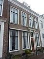 Leiden - Herengracht 5.JPG