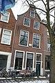Leiden - Levendaal 171.JPG