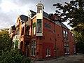 Leiden - Rijnsburgerweg 3.jpg