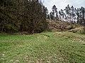 Leinleitertal trocken-20200403-RM-165247.jpg