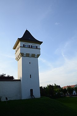 Leipheim Wasserturm 004.jpg