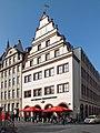 Leipzig Alte Waage.jpg