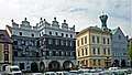 Leitmeritz-Haus.jpg