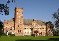 Lelkendorf castle.jpg