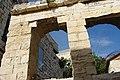 Lemberg Synagogue, Tsfat (Safed) - Israël (4674347673).jpg