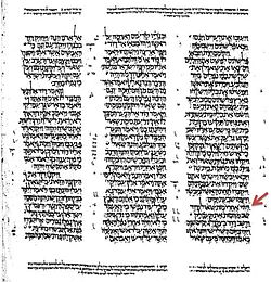 Leningrad Codex P341.JPG