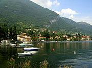 Lenno, Como Lake, Italy.jpg