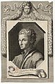 Leon Battista Alberti Fiorentino.jpg