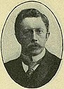 Leon Lubienski 1861-1944 - deputat Dumy - 1907 AD.jpg