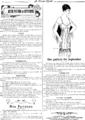 LesDessousElegantsSeptembre1917page134.png