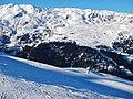 Les 3 Vallées - panoramio (30).jpg