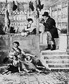 Les Contrastes - 1820 - Ludwig Rullmann.jpg