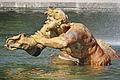 Les grandes Eaux (Versailles) (9673146524).jpg