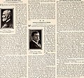 Leslie's illustrated weekly - Lincoln centennial number (1909) (14795020453).jpg