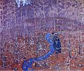 Lesoviki (Roerich).jpg