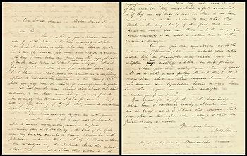 Letter to Horace Mann.jpg
