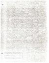 Leury - Histoire de Rouyn.pdf