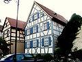 Levi-Strauss-Haus Buttenheim 2.jpg
