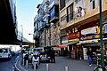 Levinski st. Tel Aviv - panoramio (1).jpg