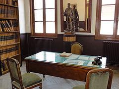 centre historique minier de lewarde wikip dia. Black Bedroom Furniture Sets. Home Design Ideas