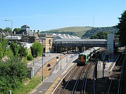 LewesStation Big.jpg