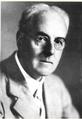 Lewis Fry Richardson.png