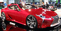 Lexus LF-LC concept -- 2012 DC.JPG