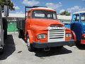 Leyland red Ramla Trucks Museum.JPG