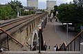 Leytonstone High Road railway station MMB 07.jpg