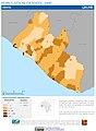 Liberia Population Density, 2000 (6171912269).jpg
