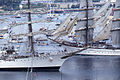 Libertad Gorch Fock 1980 Boston Harbor.jpg