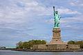 Liberty (2533774053).jpg
