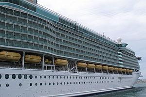 Liberty of the Seas-IMG 6885.JPG