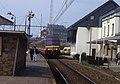 Libramont station 1991.jpg