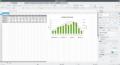 LibreOffice 7.1.4 Calc Japanese.png