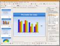 LibreOffice Impress 3.3 (b).png