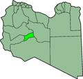 LibyaSabha.png