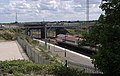 Lichfield Trent Valley railway station MMB 17 390054.jpg