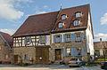 Lichtenau, Holzschuherstraße 7-001.jpg