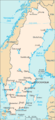 Lidköping in Sweden.png
