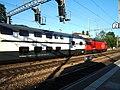 Liestal station doubledeck I.jpg