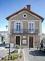 Lieusaint - Mairie Bat D - 2019-04-17 - IMG 0396.jpg
